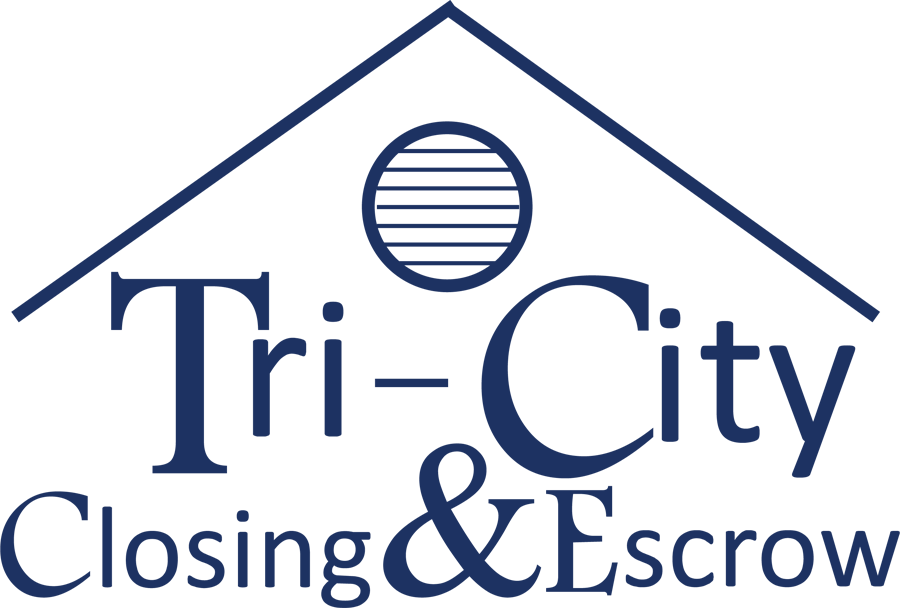 Tricity Closing